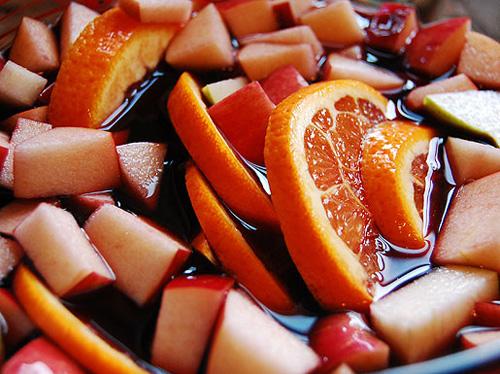 mixed-fruit-515